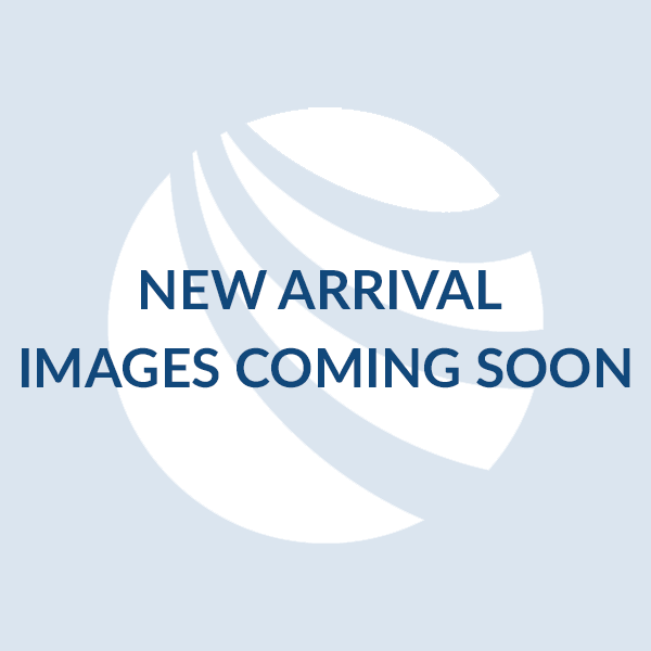 GE Healthcare Life Sciences Frac-920 Fraction Collector Image
